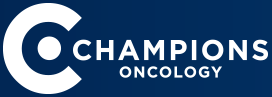 champions-logo-1